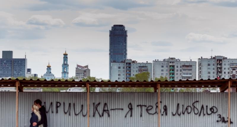 Псков вошел в 10-ку самых известных туристических городов РФ в текущем году