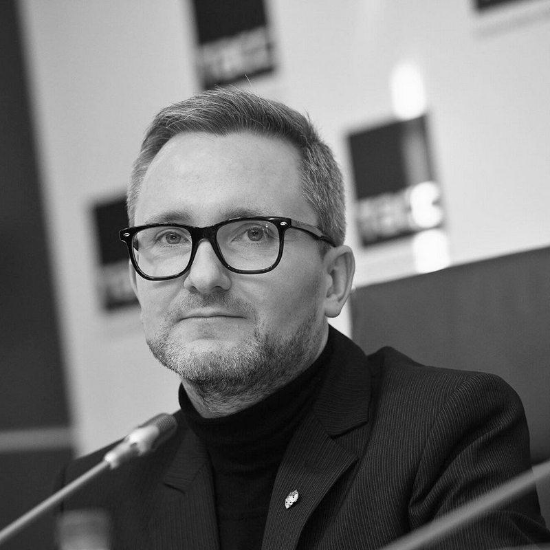 Скончался уральский писатель икраевед Сергей Погодин