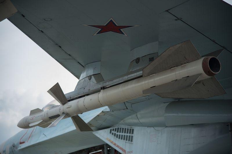 Двое военных погибли 31декабря при обстреле авиабазы Хмеймим— МОРФ