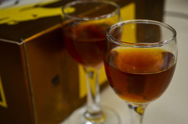 Башкирия возглавила рейтинг попреступлениям, совершенным впьяном состоянии