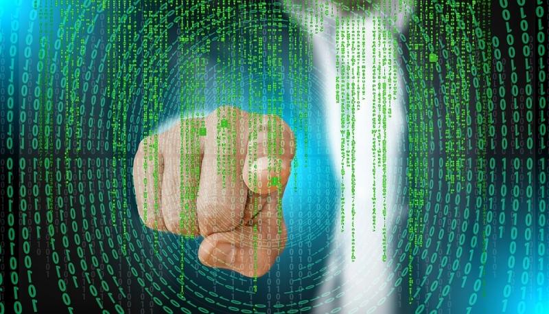 Минобороны откажется отMicrosoft впользу русского ПО, пишут СМИ
