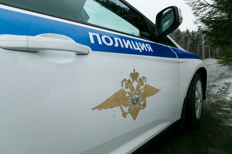 ВЕкатеринбурге инкассатор пропал с1 млн руб.