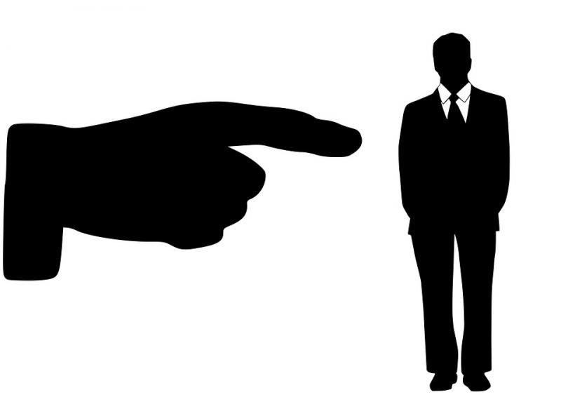 ЦИК отказался пустить навыборы Волынец ипятерых самовыдвиженцев