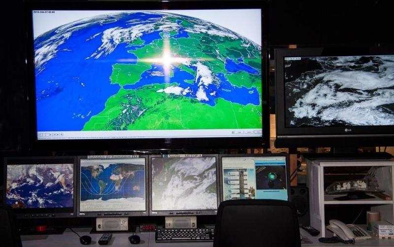 ВЕкатеринбурге создадут единый центр оперативного реагирования