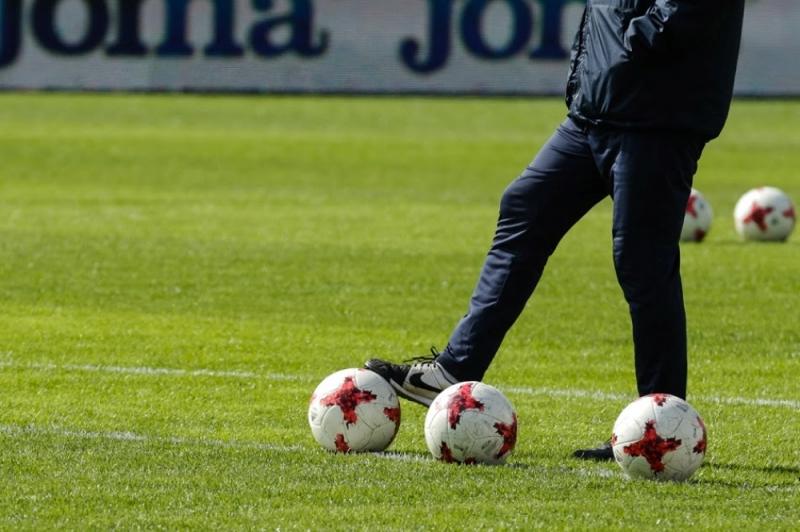 РФС назвал 11 футболистов, допинг-пробами которых заинтересовались вФИФА