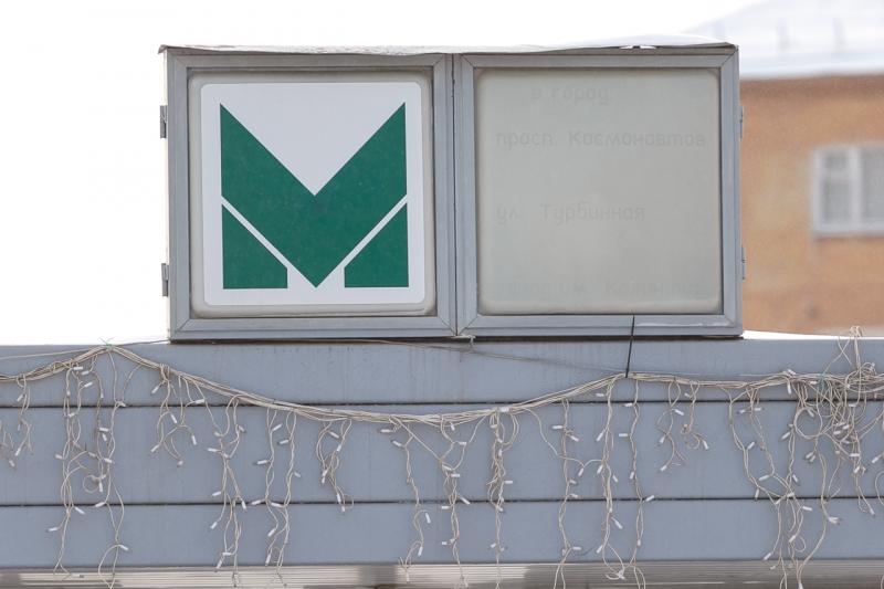 «Поиск инвесторов для возведения метро непрекращался»— Евгений Куйвашев