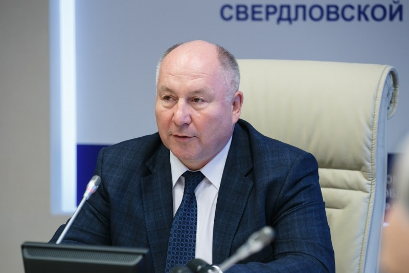 Милиция изъяла тираж газеты «Правда» вНовосибирске