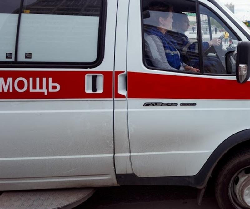 Школьница вНижнем Тагиле обварилась кипятком в итоге прорыва трубы вшколе