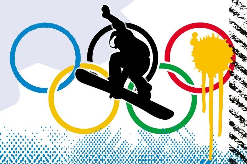 МОК нашел новых русских фигурантов допинг-скандала