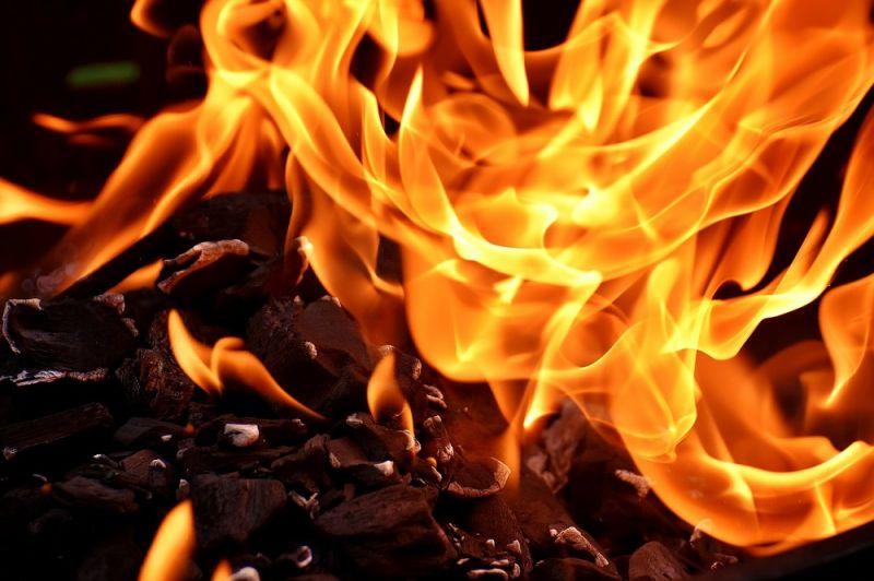 ВИталии 17 человек пострадали впожаре надискотеке