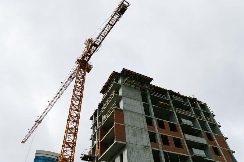 Специалисты ЦИАН оценили доступность жилья вкрупнейших русских городах