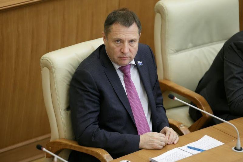 Подготовлен законодательный проект оботмене прямых выборов главы города Екатеринбурга