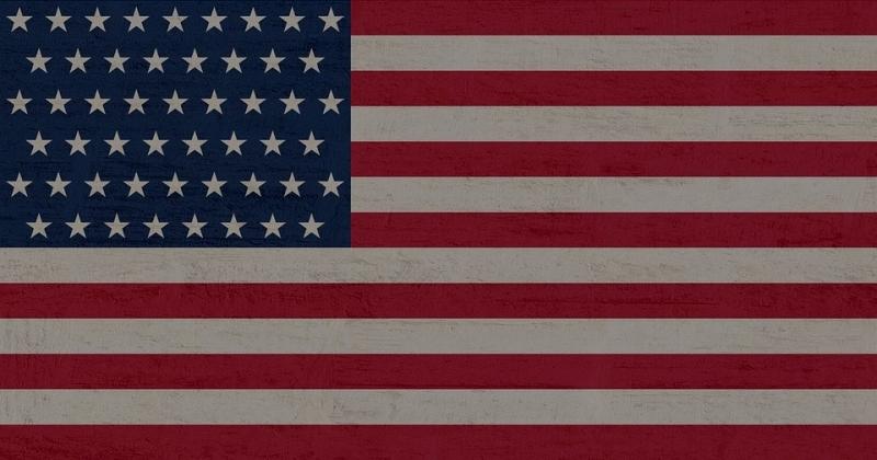 МИДРФ предложил закрыть посольство США вПетербурге