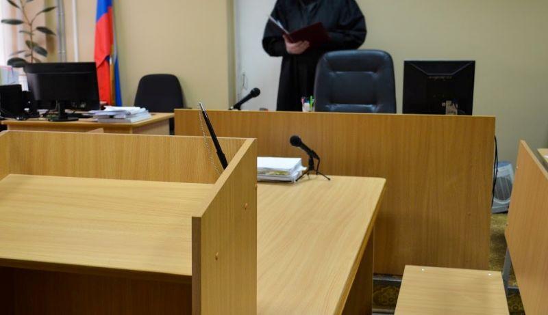 Екатеринбурженке грозит срок засообщение оминировании автовокзала