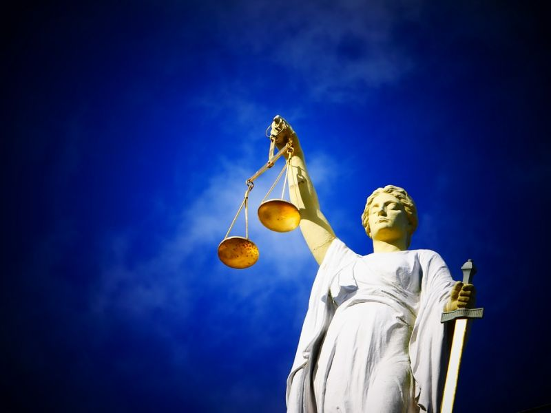 Путин назначил свердловского судью Крашенинникова председателем Восемнадцатого арбитражного апелляционного суда