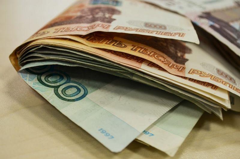 Ввести пошлины за интернет-покупки дороже 500 евро могут уже летом 2018 года