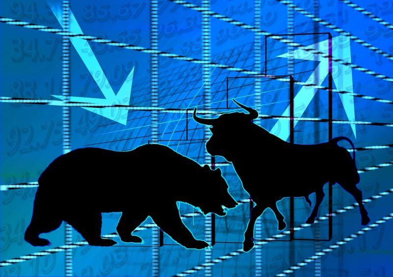 Акции «Русала» упали дорекордного минимума наГонконгской бирже