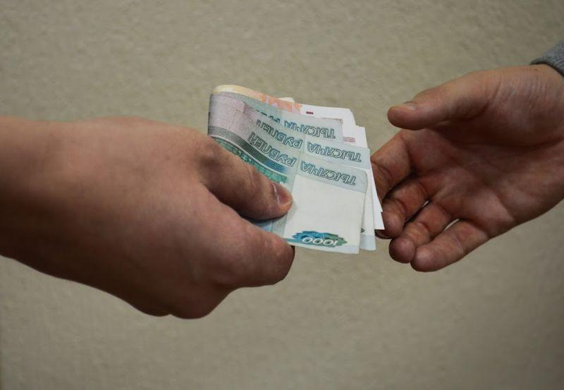 Минтруд предлагает увеличить пособие побезработице допрожиточного минимума