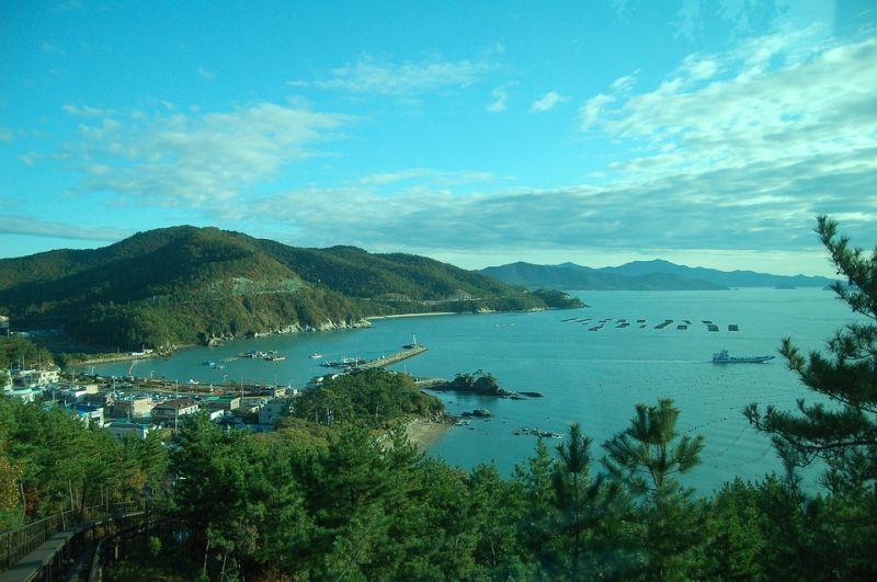 Жители России с1мая смогут посещать китайский остров Хайнань без виз