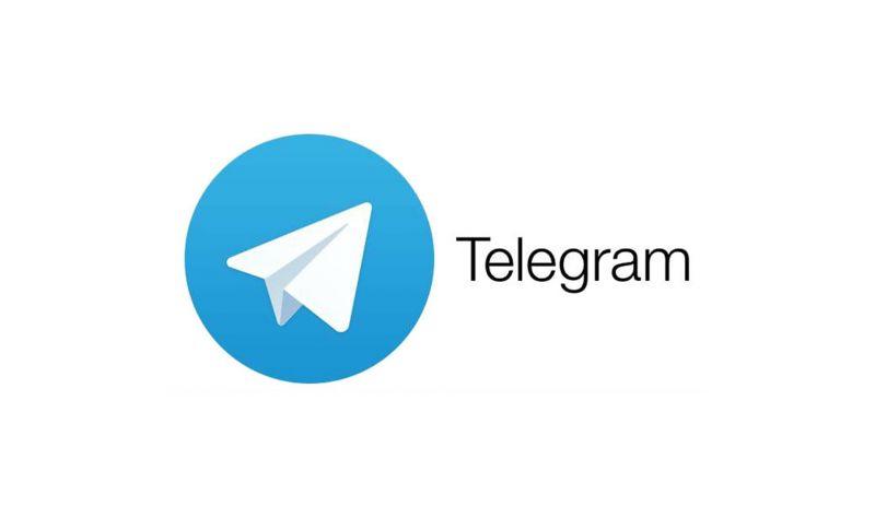 Эксперты: россияне стали чаще использовать Telegram после блокировки