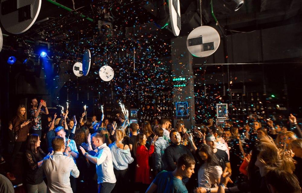 синий жук ночной клуб екатеринбург фотоотчет живописным видом волгу