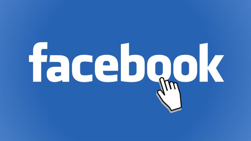 Социальная сеть Facebook приступила кранжированию СМИ порейтингу правдоподобности