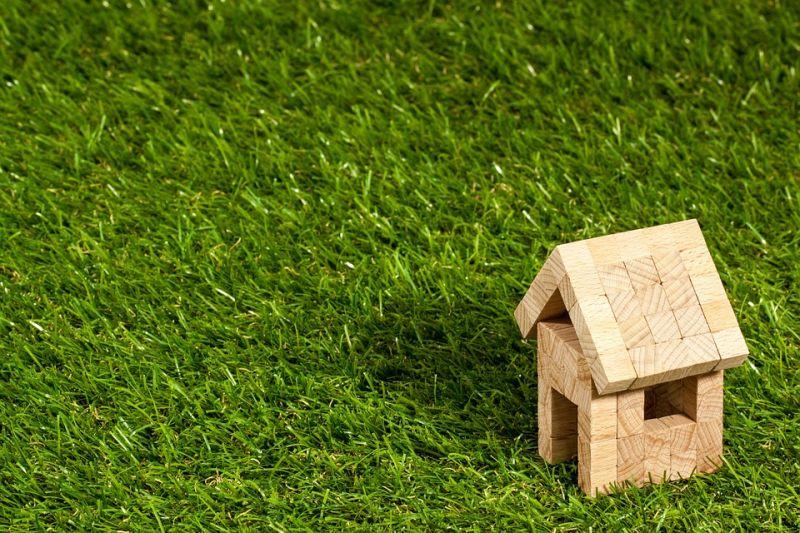 Впрограмме помощи ипотечным заемщикамСП РФвыявила ряд недочетов