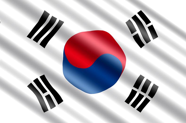 Вице-премьер Южной Кореи прибыл вЕкатеринбург