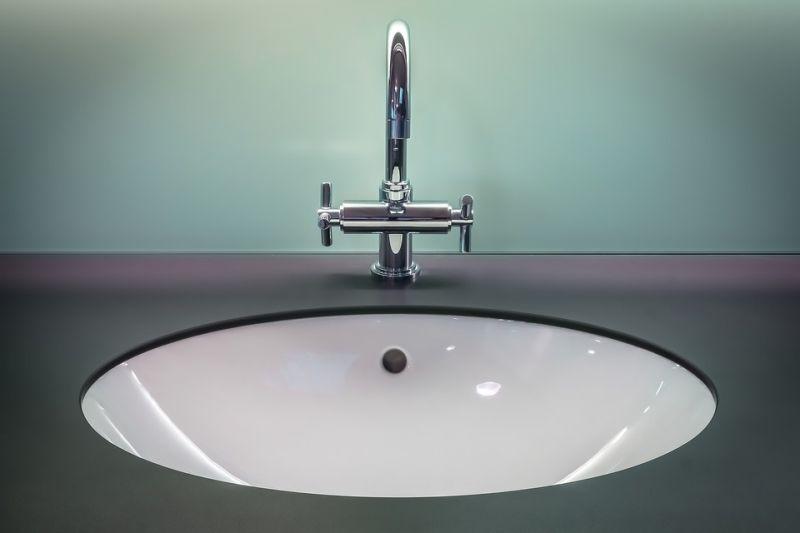 ВЕкатеринбурге два района останутся без горячей воды