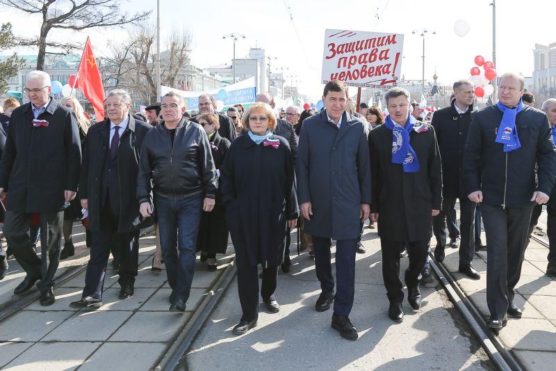 Пенсионная реформа принята впервом чтении: как проголосовали народные избранники отОрловской области