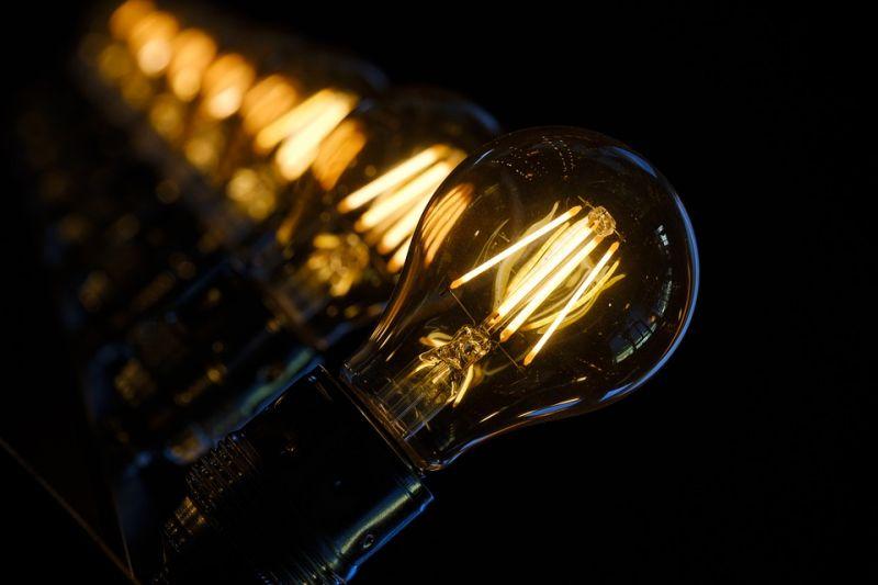 Суд обязал Баранчинский электромеханический завод закончить потребление электрической энергии