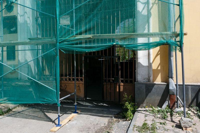 ВСвердловской области откорректируют закон окомпенсациях закапремонт