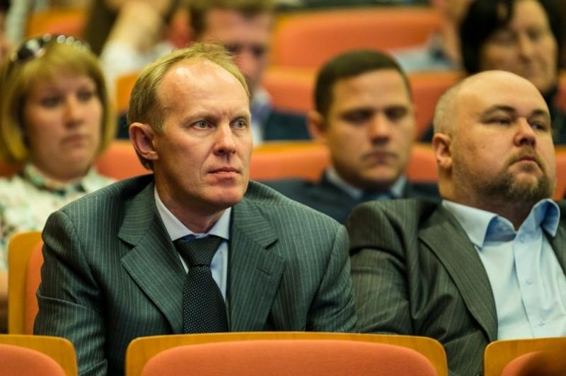 Чепиков пояснил переход 3-х биатлонисток всборную Украинского государства