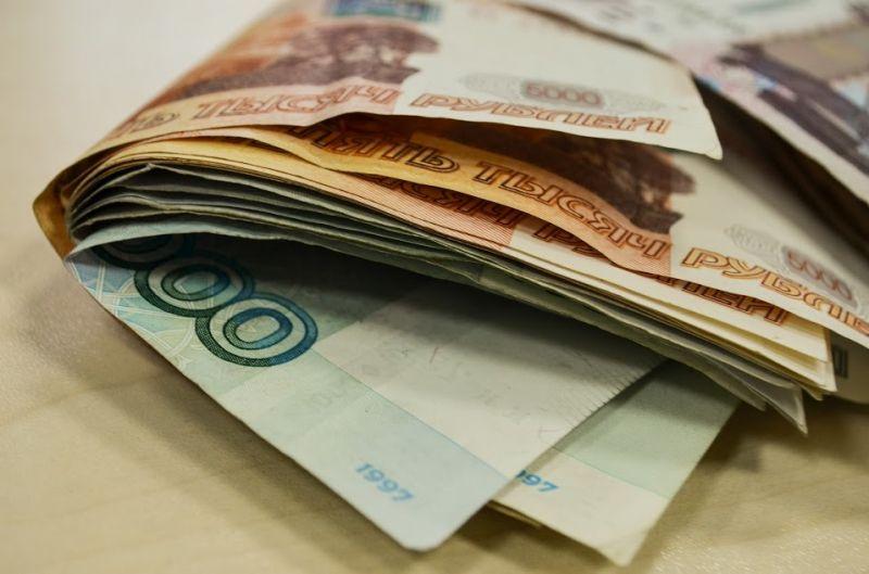 Русские семьи потратили 137 млрд руб. изматеринского капитала запервые полгода