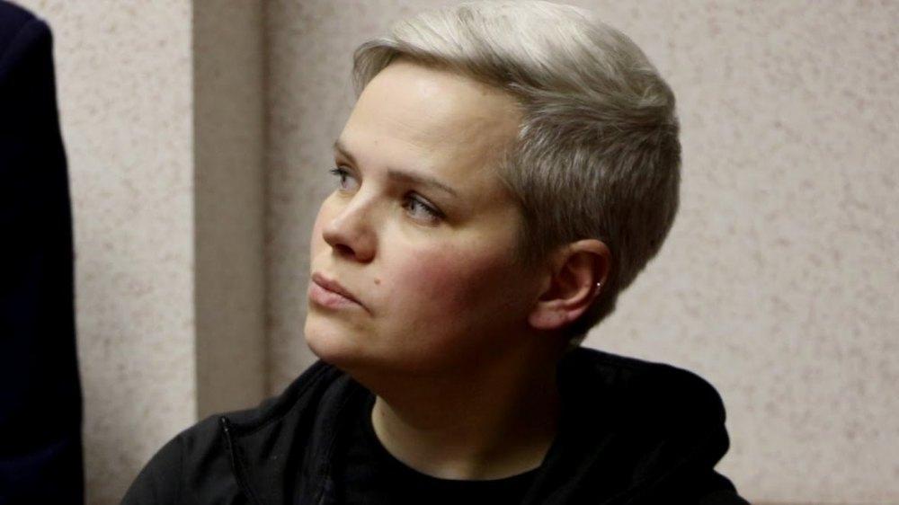 Юлия савиновских фото