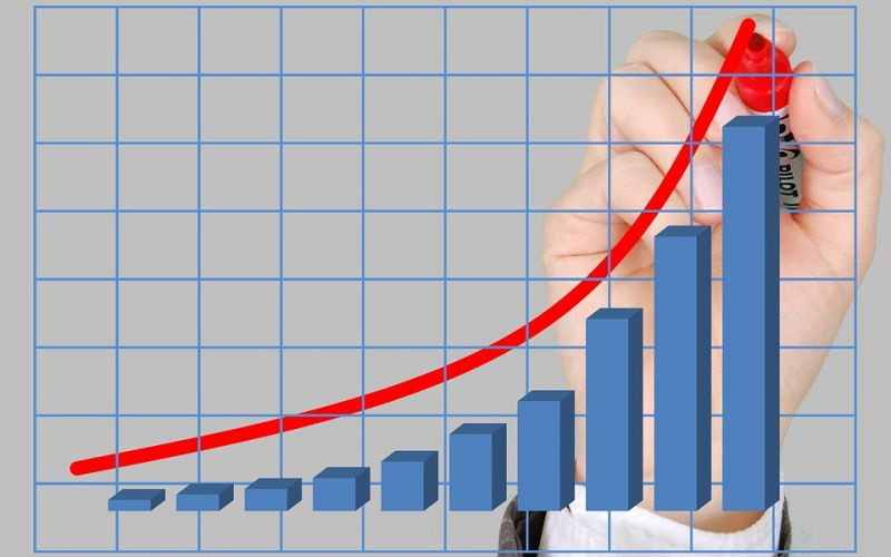 На15 процентов увеличились доходы Свердловской области в этом году