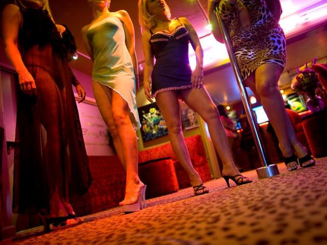 Проститутки родоса заказать индивидуалку в Тюмени ул Ленина