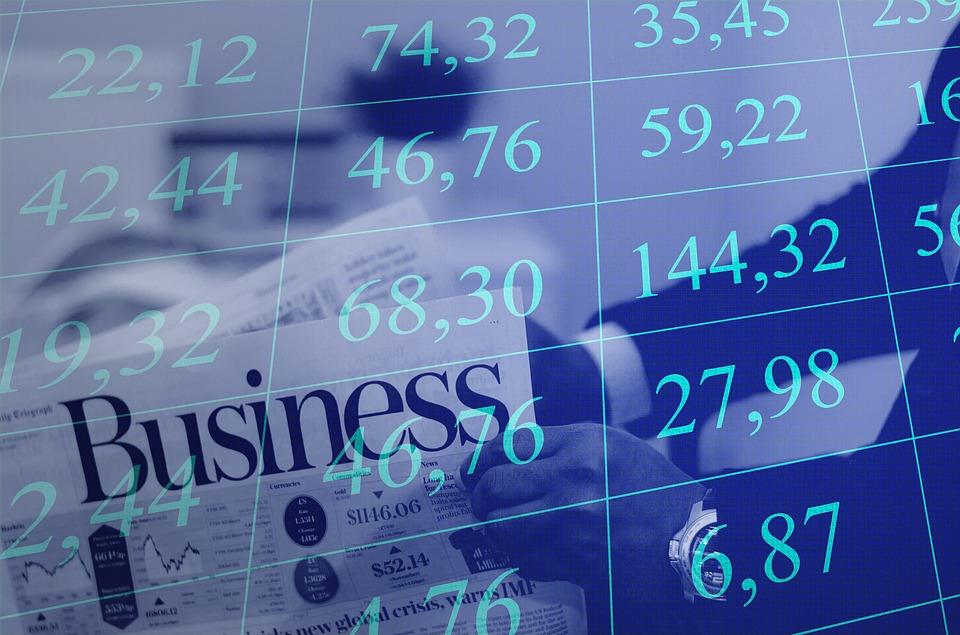 17.12.2019 Международные финорганизации оценили бизнес-климат в Беларуси