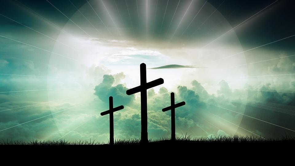 День особого поминовения усопших