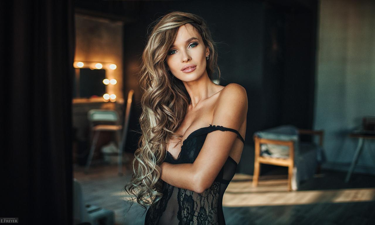 Снимки телки россии максим