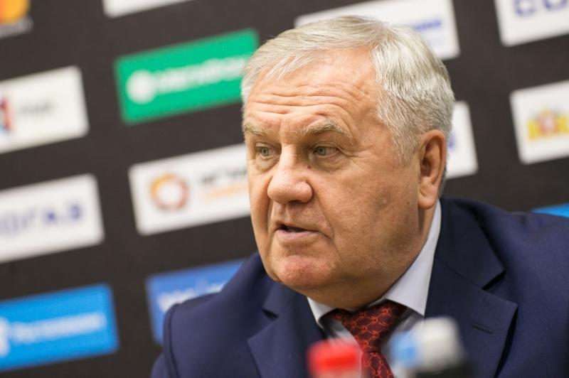 ЦСКА одержал седьмую победу подряд вКХЛ, обыграв «Автомобилист»