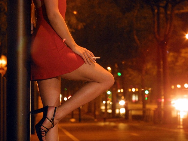 Реальные проститутки в городе тверь