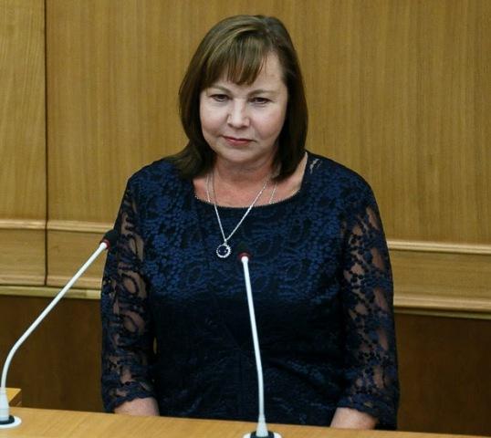 Бюджет Свердловской области увеличат практически на3 млрд руб.