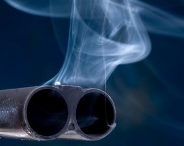 в перми застрелился школьник фото