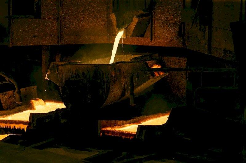 декором белого завод узго орск фото понравятся видео фейлов