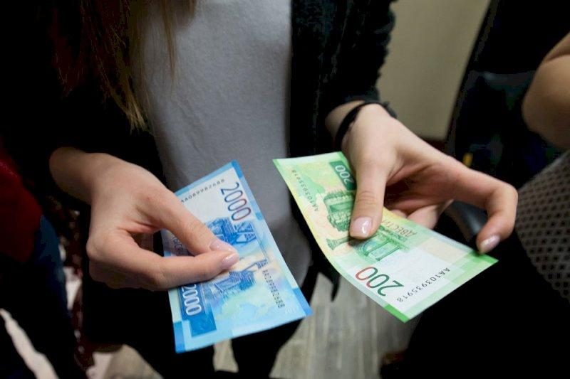 Как открыть свои микрокредиты кредит взять в крае