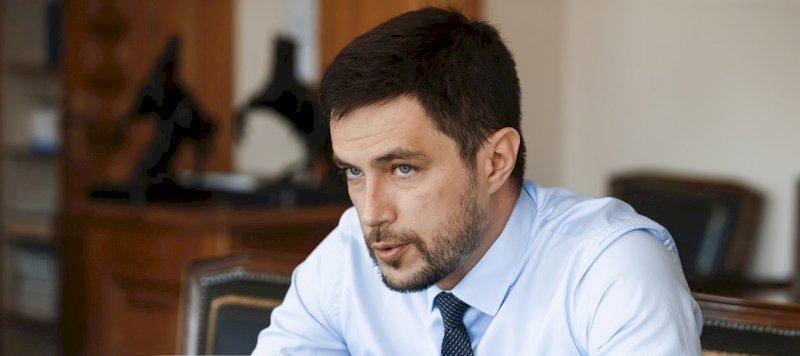 Долженко Р.А. Финансовый отчет