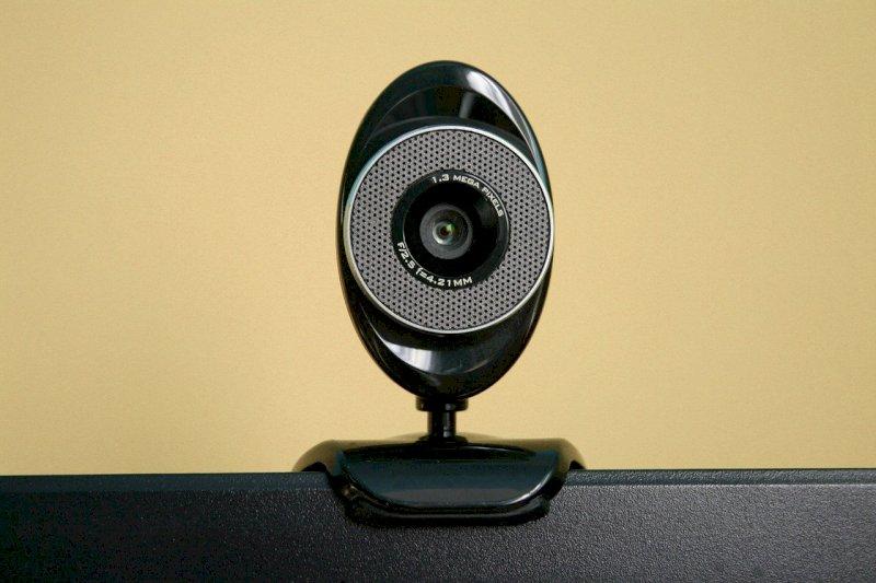 работа по веб камере моделью в нефтеюганск